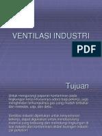 3. Ventilasi Industri.ppt