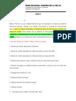 CHAHUA MELGAR, ELVER ESTADISTICA PRACTICA 4.doc