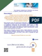 Folder_IDEA.pdf