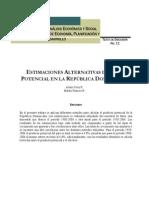 2008-03-04_texto_discusion_11_PIB_Potencial.pdf
