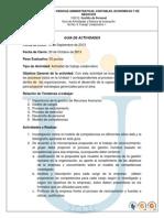GuiaTrabajocolaborativo1_2013II