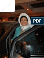 اليوم الفصل؟ ما تبقى من قيادة المرأة للسيارة نسخة جديدة