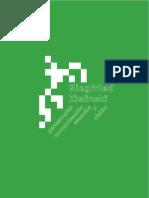 6798293 Siegfried Zielinski Genealogias Comunicacion Escucha y Vision
