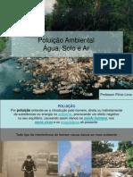 aula4-poluio-111027103325-phpapp02