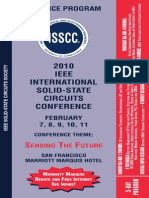 ISSCC2010_AdvanceProgram.pdf