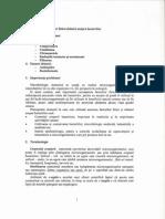 103528762MicrobiologieCurs-5.pdf
