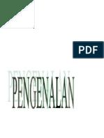 PROSES PILIHAN RAYA.doc