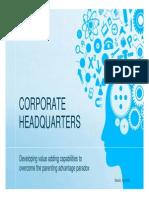 Roland_Berger_Corporate_Headquarters_Short_version_20130502[1].pdf