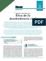 CB20 Maqueta PDF