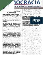 Barómetro Democrático No. 86.pdf