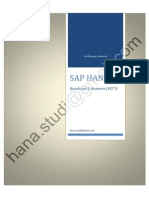 HANA Certification Set1.pdf