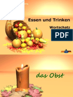 islcollective_worksheets_grundstufe_a1_vorschule_grundschule_klassen_14_haupt_und_realschule_klassen_513_erwachsene_gesc_179654f3f016b3351a6_83623441 (1).ppt
