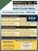 Coles Chronicle Vol 27.1.pdf