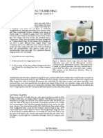 Using Manchu thumbrings Peter Dekker.pdf