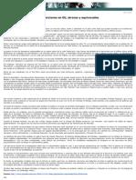Noam Chomsky - Las elecciones en EU_ atroces y equivocadas.pdf