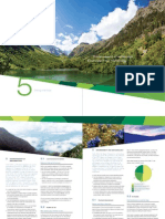 Sochi 2014 Bid.pdf