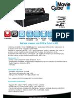 datasheet_n500h_it.pdf