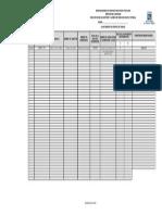 Formato Levantamiento Censo 03 oct 2013.xlsx