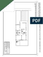 0 Ejemplo de Plano Base Para Instalaciones