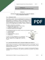 situacionURBANADETEMUCO_ESTUDIO217pp