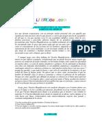 el-principe.pdf