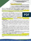 01 FACULDADE ALTO IGUAÇU - ha3mu7