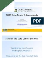 Brad-Smith_OFC2012_EA_Panel1_why100GinDC.pdf