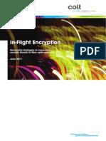 cdnp_009691_colt_encryption.pdf