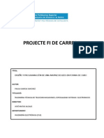 filegarcia sanchez.pdf