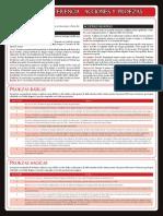 Acciones y proezas.pdf