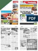 Edición 1440 Octubre 27.pdf