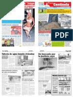 Edición 1441 Octubre 28.pdf