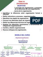 Clase 7 Organizacion