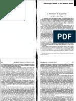Terapia por edades.pdf