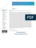 xxx Confea - Legislação.pdf