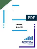 Part 7 - ASM CALENDAR_Privacy Policy.pdf