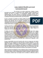 simbolo filosofico personal.pdf
