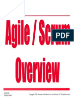 AgileScrum Intro.pdf