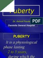 Dr. Ashraf Fouda Damietta General Hospital