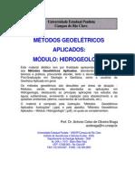 geoeletricos-V3