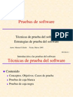 pruebas de softwares.ppt