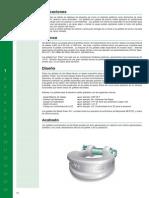 grilletes VAN BEEST.pdf