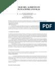Manejo del alimento en explotaciones avcolas.pdf