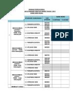 BORANG PENTAKSIRAN DSV  thn 1.doc