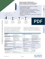 DS1067 Standard ES ES