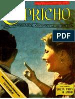 Fotonovela-Capricho_01