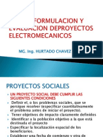 proyectoscurso