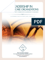 Leadership in Health Care Organizations.pdf