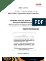 propuestademodelodeacreditacioniieeebr-110212162252-phpapp02