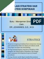modul-manajemen-stratejik-bab-6-mei-2010.ppt